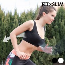 Sport BH AirFlow Technology Fit x Slim (2 st)